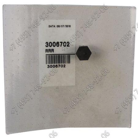 Блок газораспределения арт. 3006702 для горелок Riello