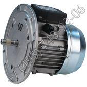 Мотор арт. 3003773
