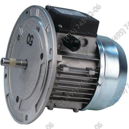 Мотор арт. 3003773 для горелок Riello