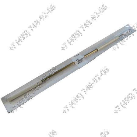 Электрод розжига удлиненный арт. 3000679 для горелок Riello
