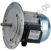 Мотор арт. 3003772