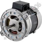 Мотор арт. 3006618