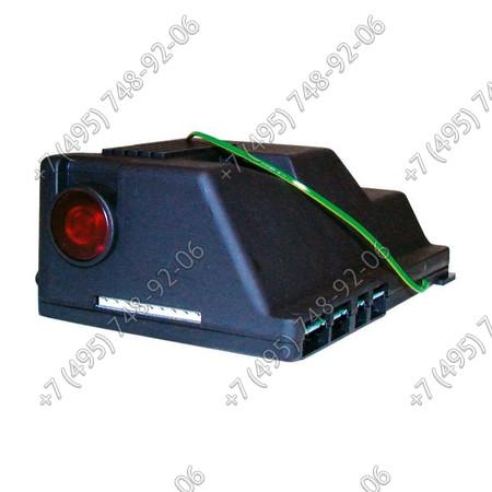Контроллер - 555SE арт. 3008850 для горелок Riello