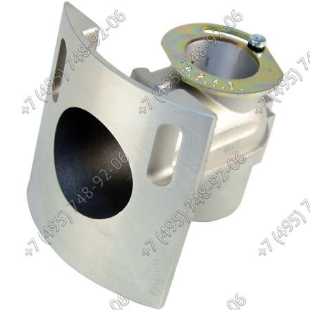 Колено арт. 3006852 для горелок Riello