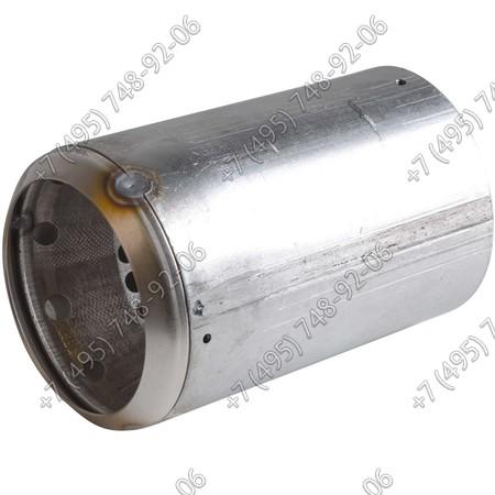 Жаровая труба арт. 3007927 для горелок Riello
