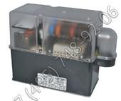 Сервопривод LKS 210-21 (B1-15 S2) арт. 3012010