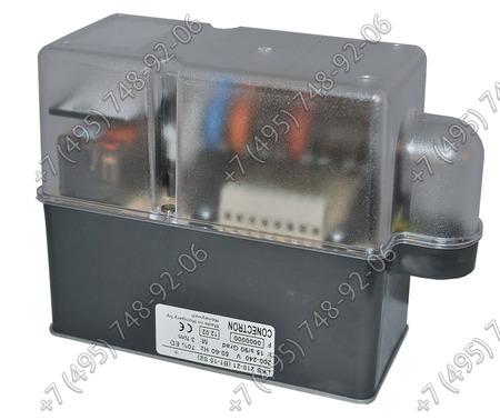 Сервопривод LKS 210-21 (B1-15 S2) арт. 3012010 для горелок Riello