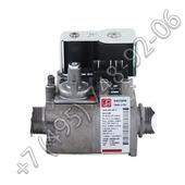 Газовый клапан 848 SIGMA арт. R20039202