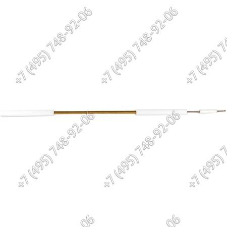 Электрод арт. 3000633 для горелок Riello