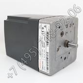 Сервопривод SQM10.16102 арт. 3006092