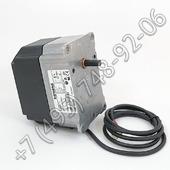 Сервопривод SQM33.418A9 арт. 3013936