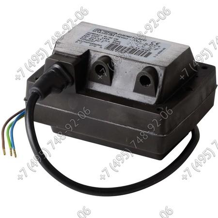 Трансформатор розжига арт. 3003785 для горелок Riello